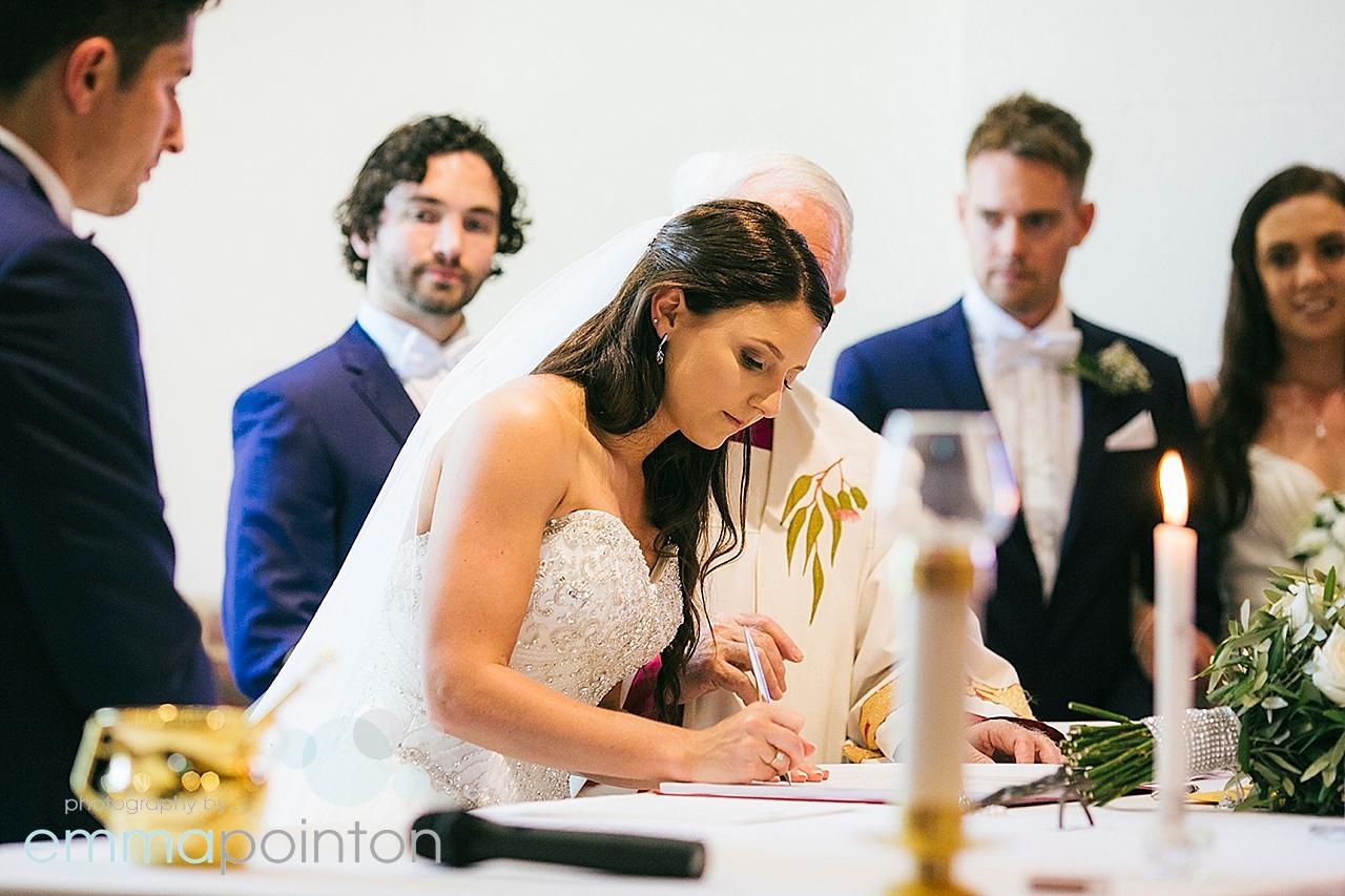 Bathers Beach House Wedding 074.jpg