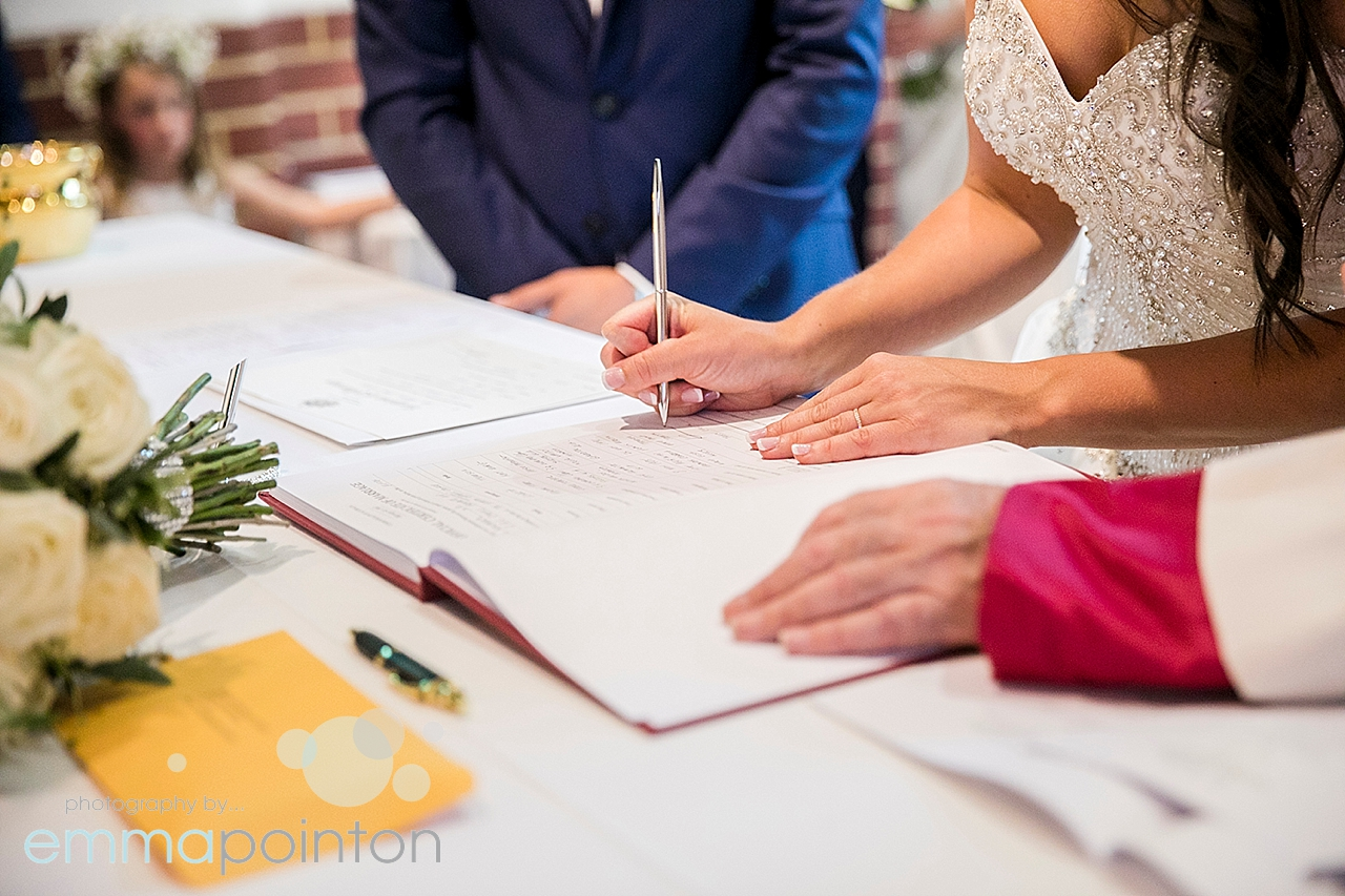 Bathers Beach House Wedding 075.jpg