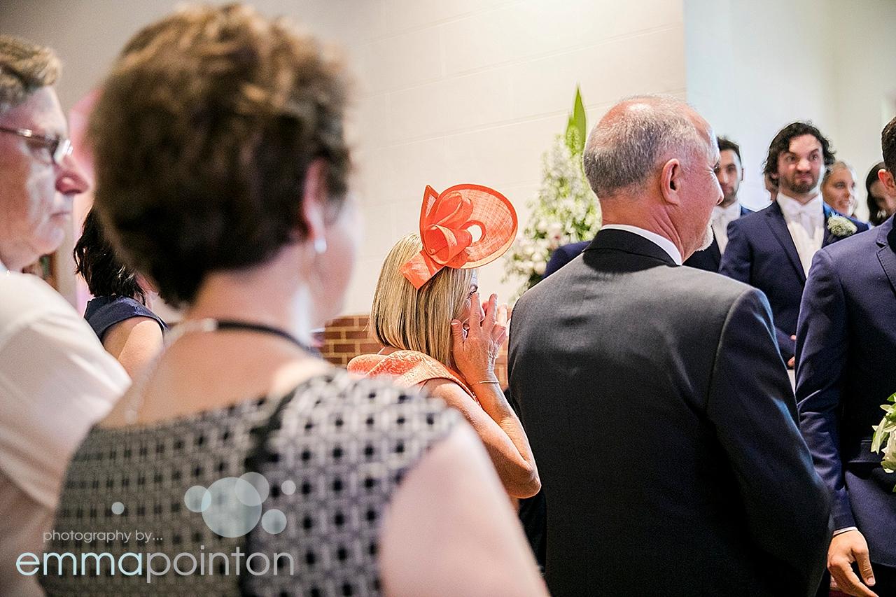 Bathers Beach House Wedding 080.jpg