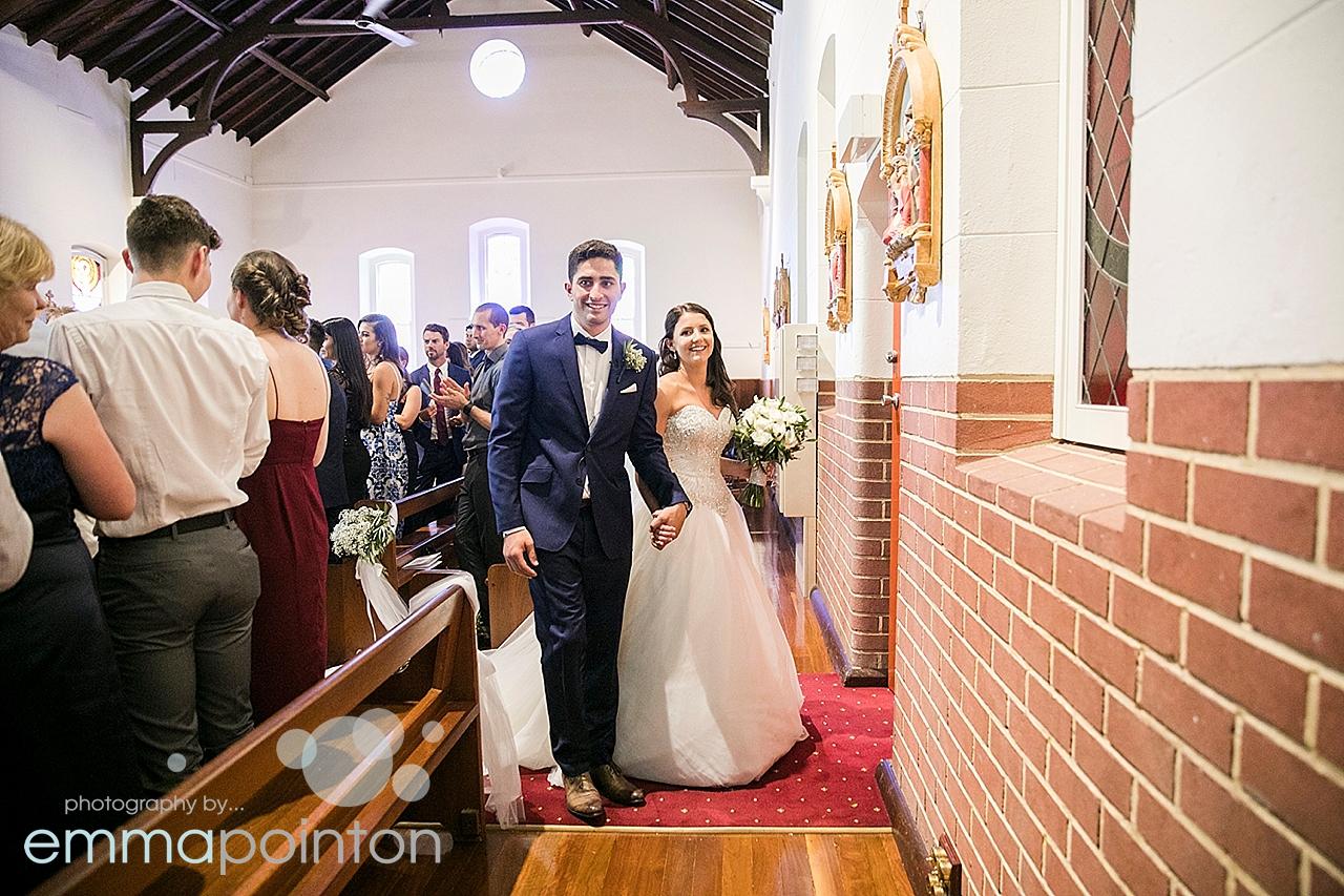 Bathers Beach House Wedding 085.jpg