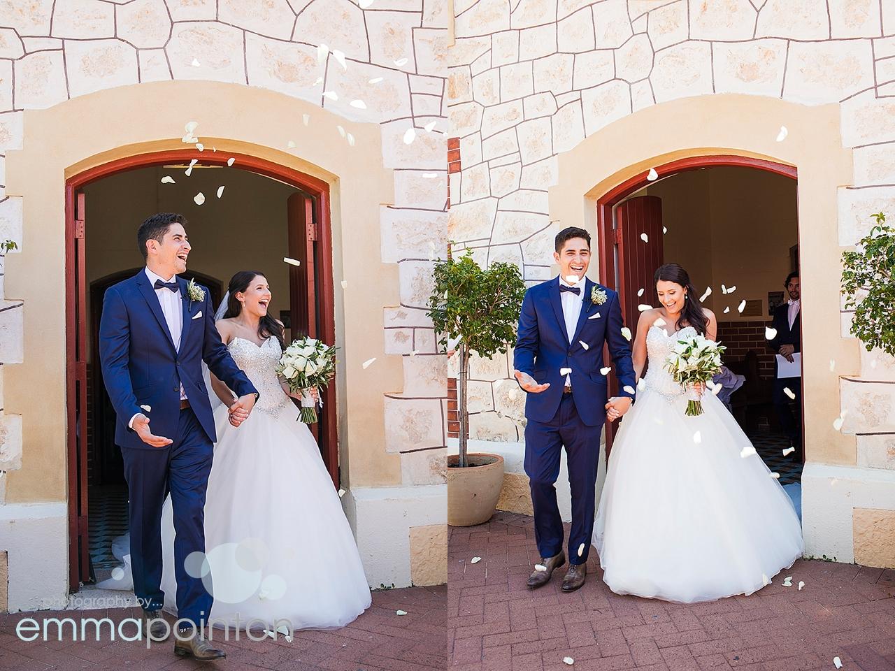 Bathers Beach House Wedding 087.jpg
