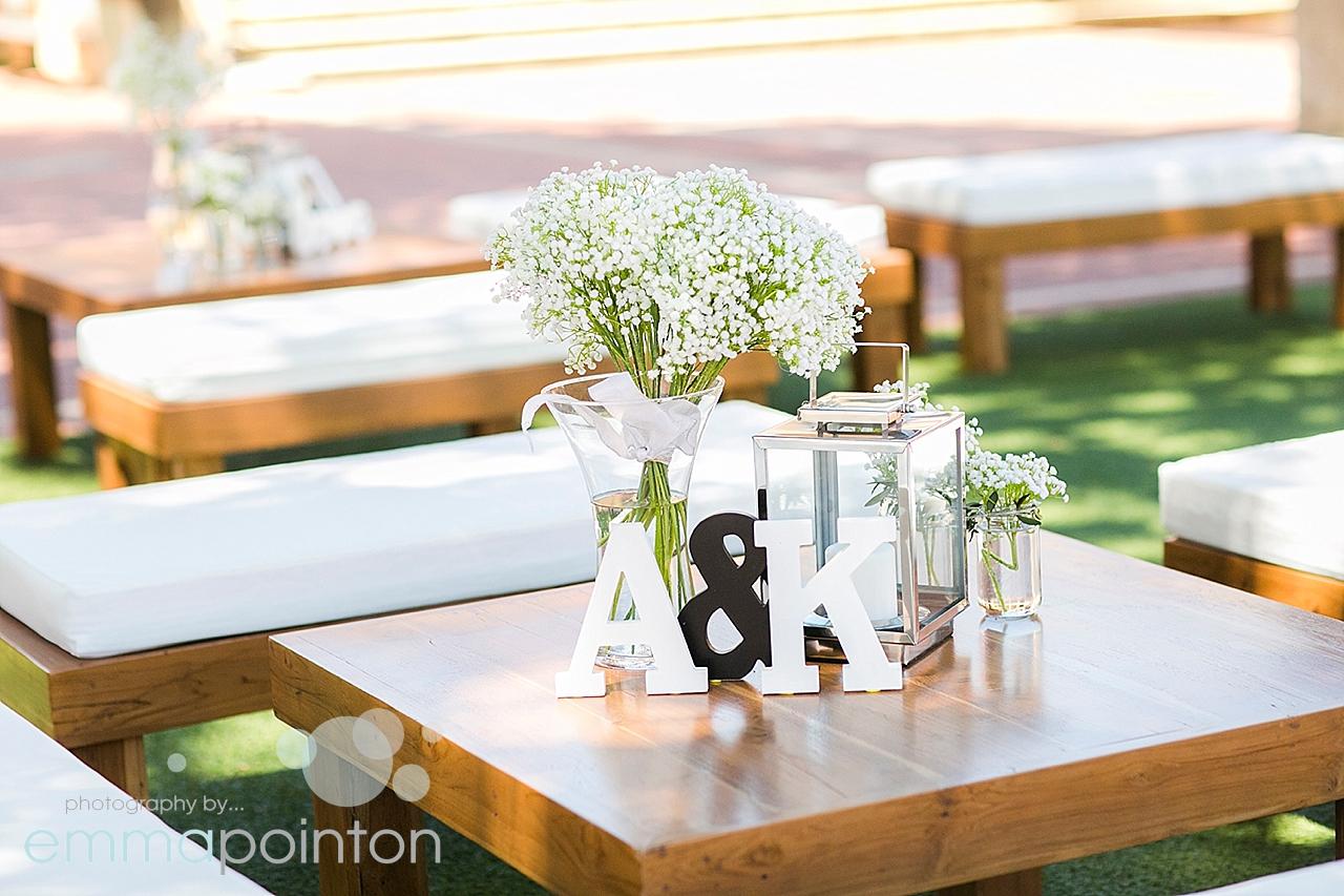 Bathers Beach House Wedding 088.jpg