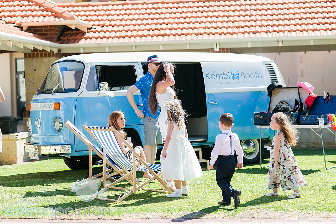 Bathers Beach House Wedding 091.jpg
