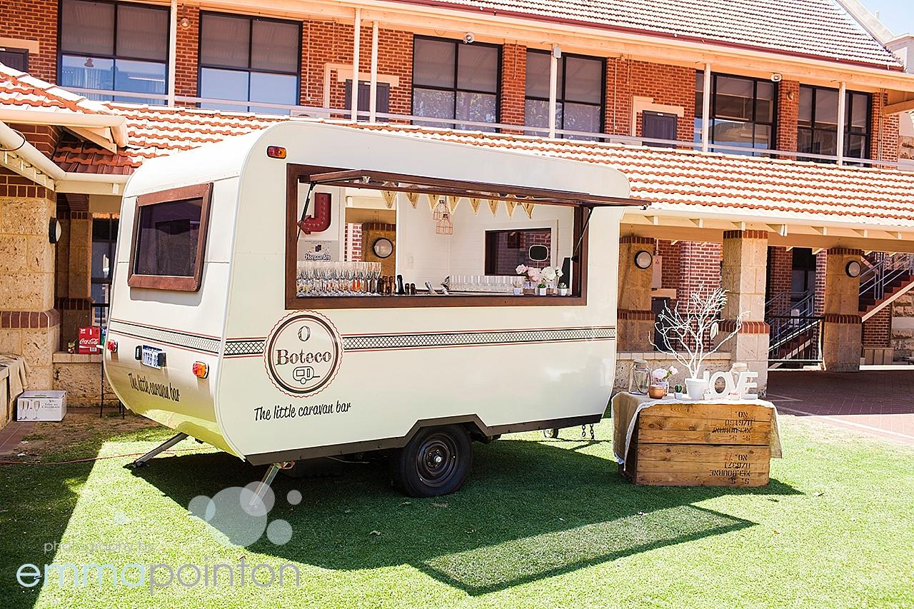 Bathers Beach House Wedding 092.jpg