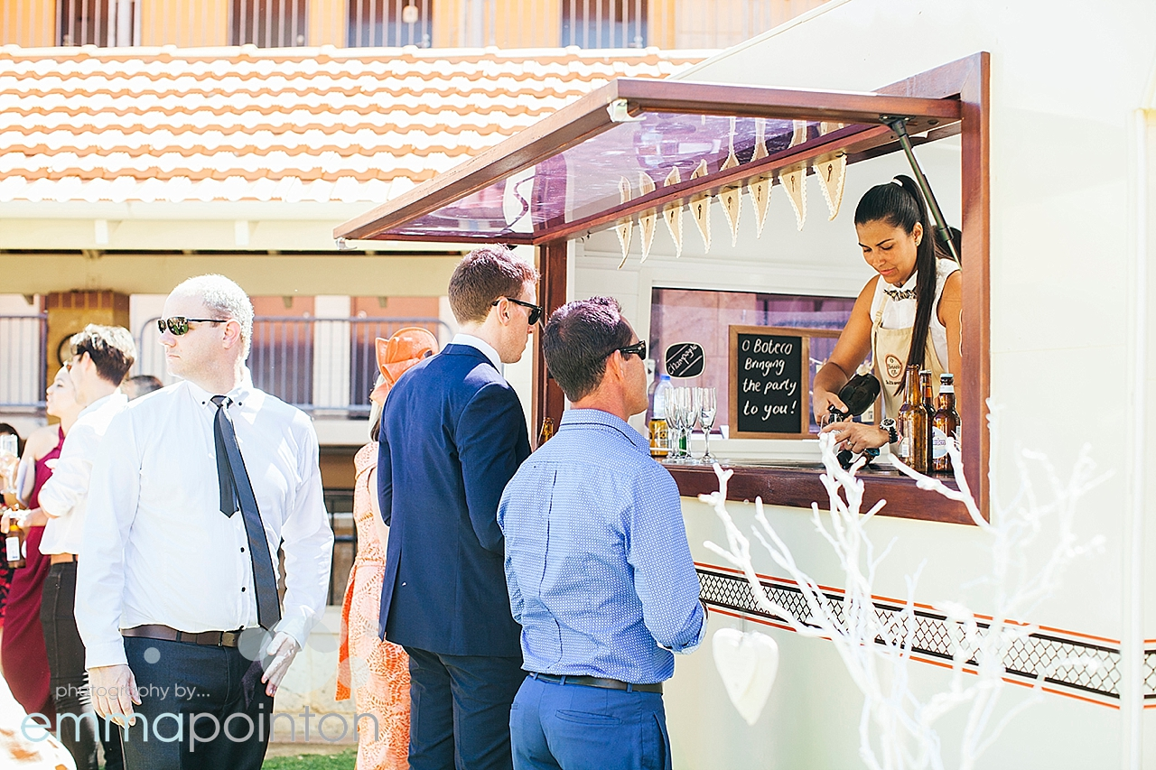 Bathers Beach House Wedding 094.jpg