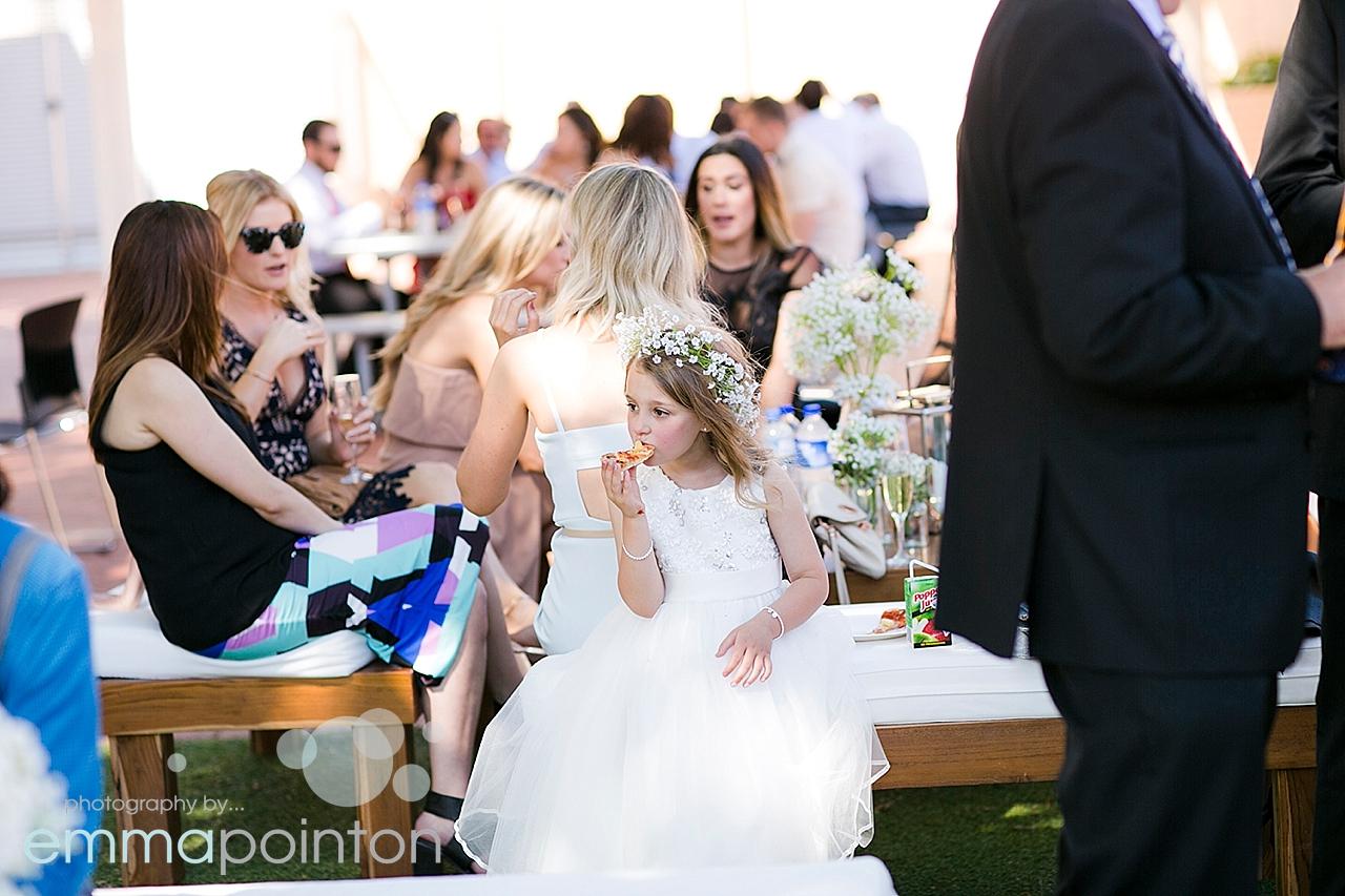 Bathers Beach House Wedding 098.jpg
