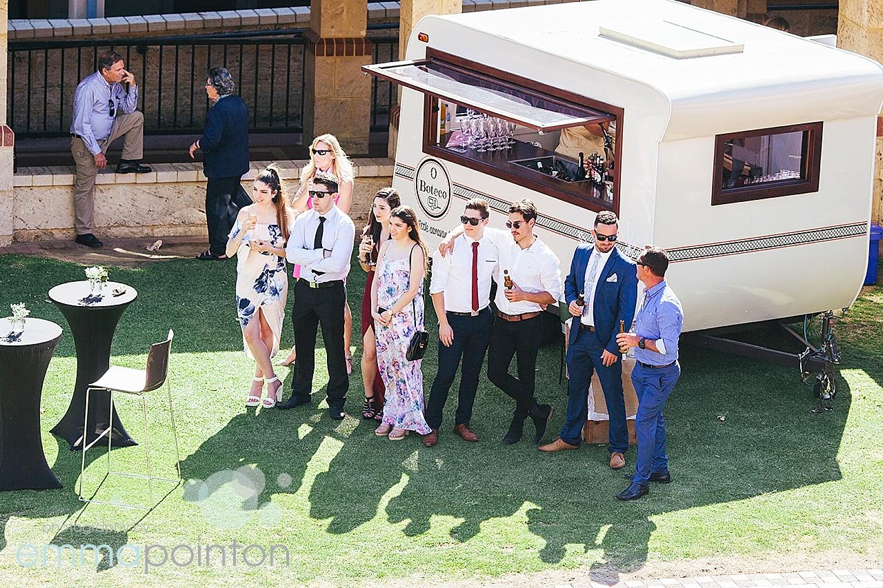 Bathers Beach House Wedding 102.jpg
