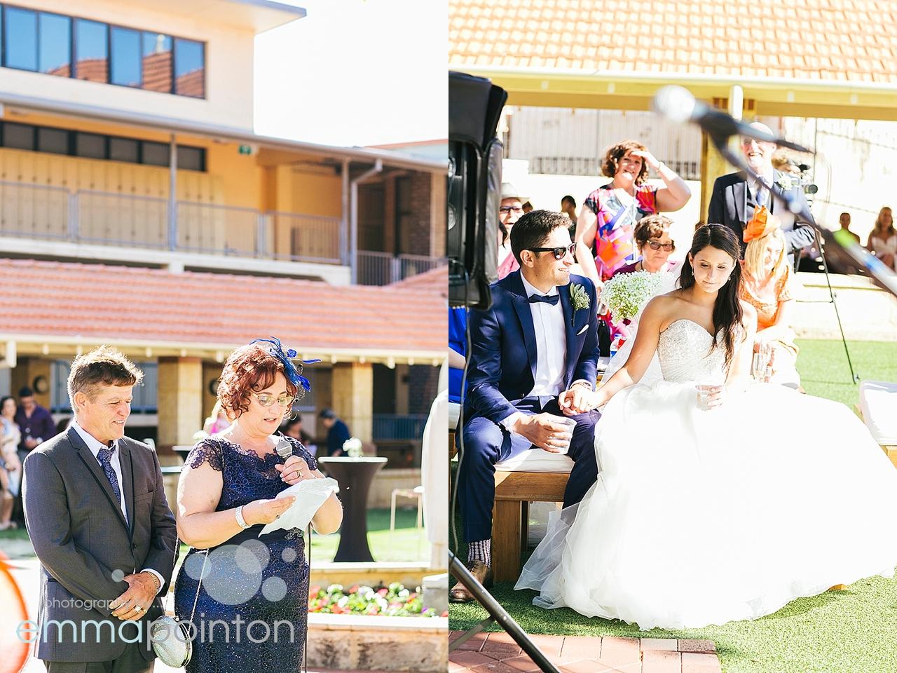 Bathers Beach House Wedding 103.jpg