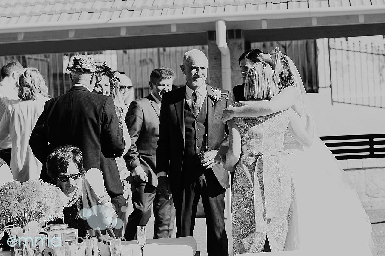 Bathers Beach House Wedding 104.jpg