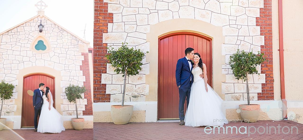 Bathers Beach House Wedding 105.jpg