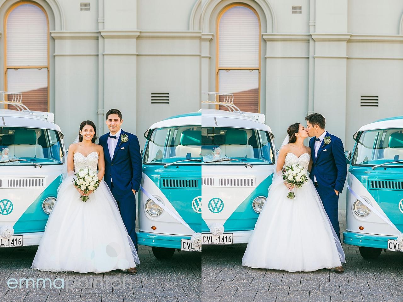 Bathers Beach House Wedding 111.jpg