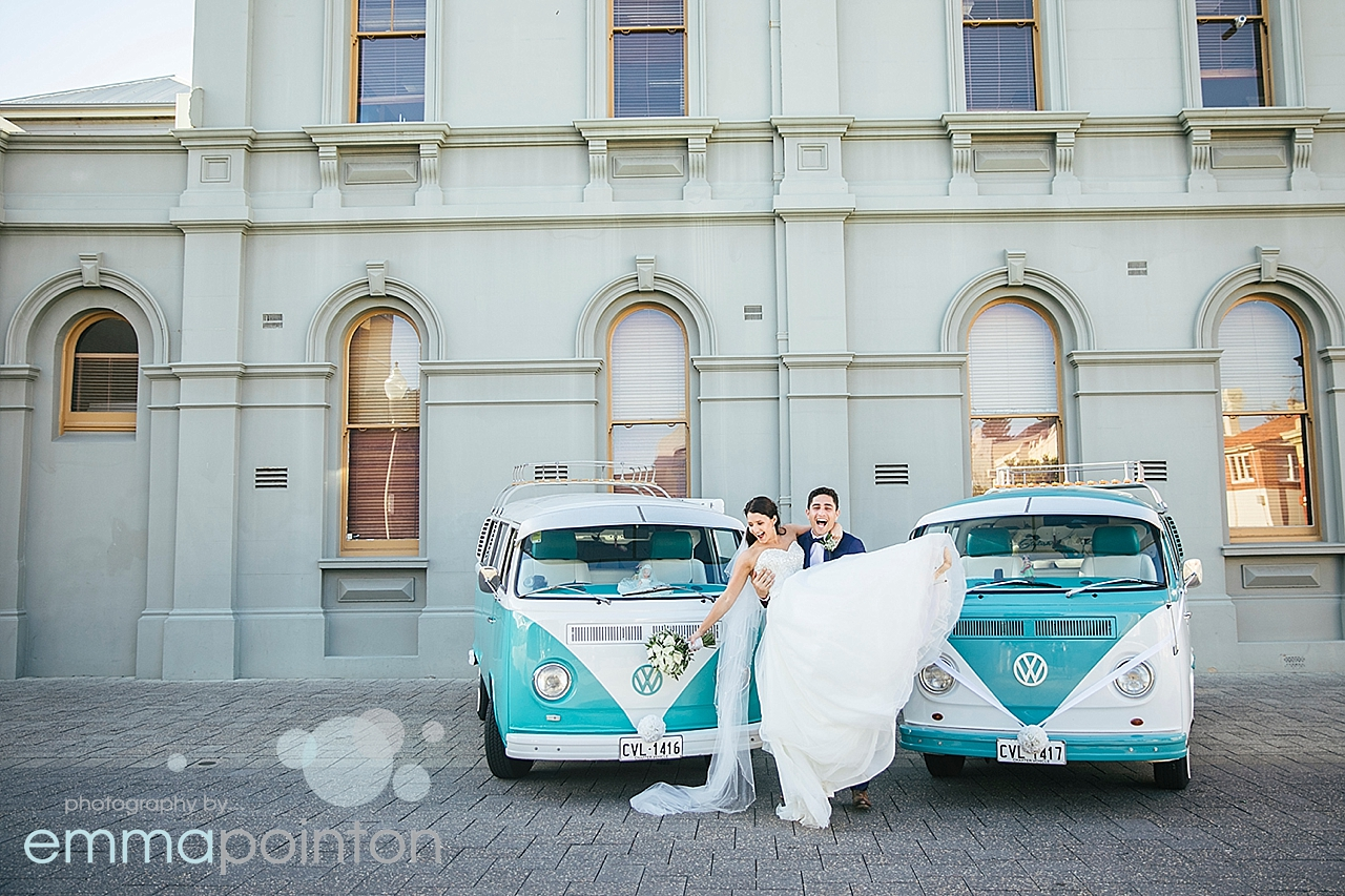 Bathers Beach House Wedding 113.jpg