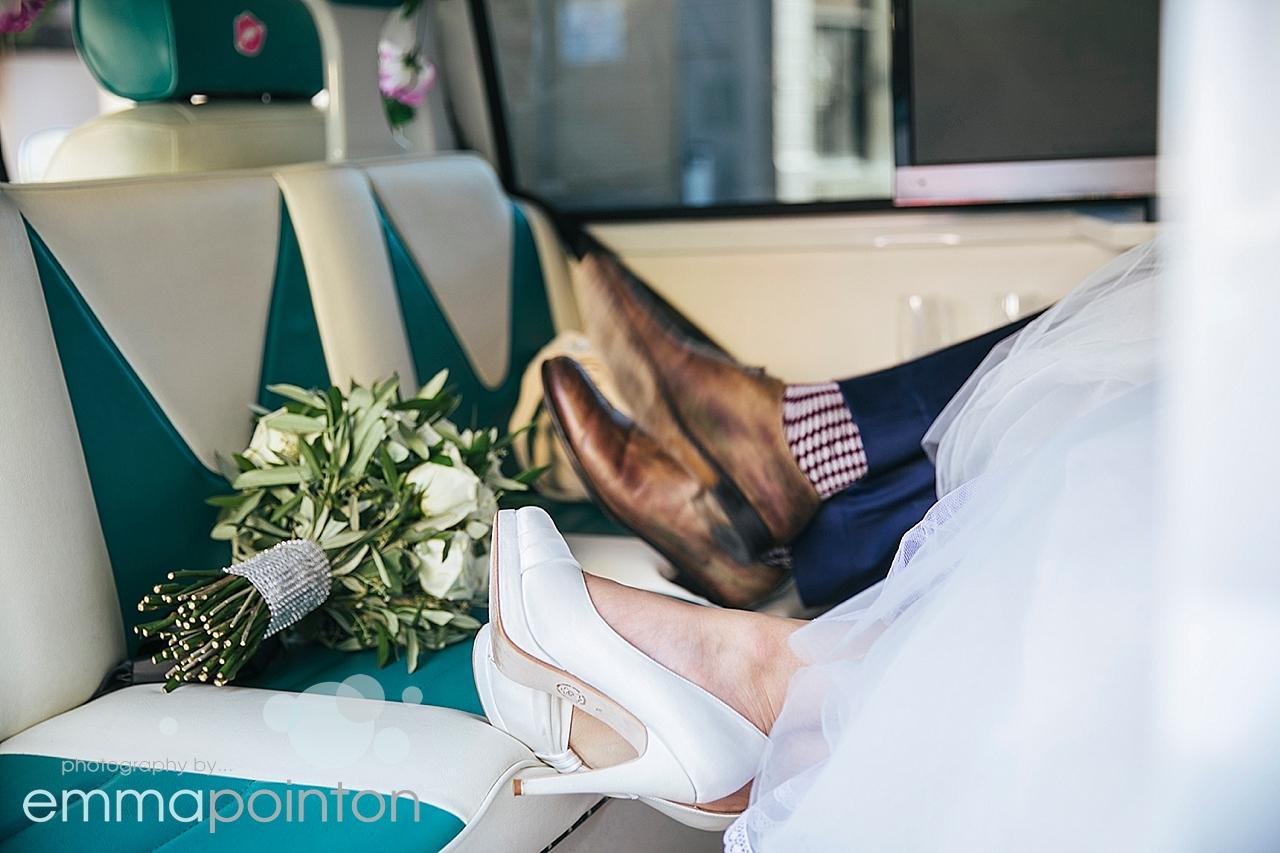 Bathers Beach House Wedding 114.jpg