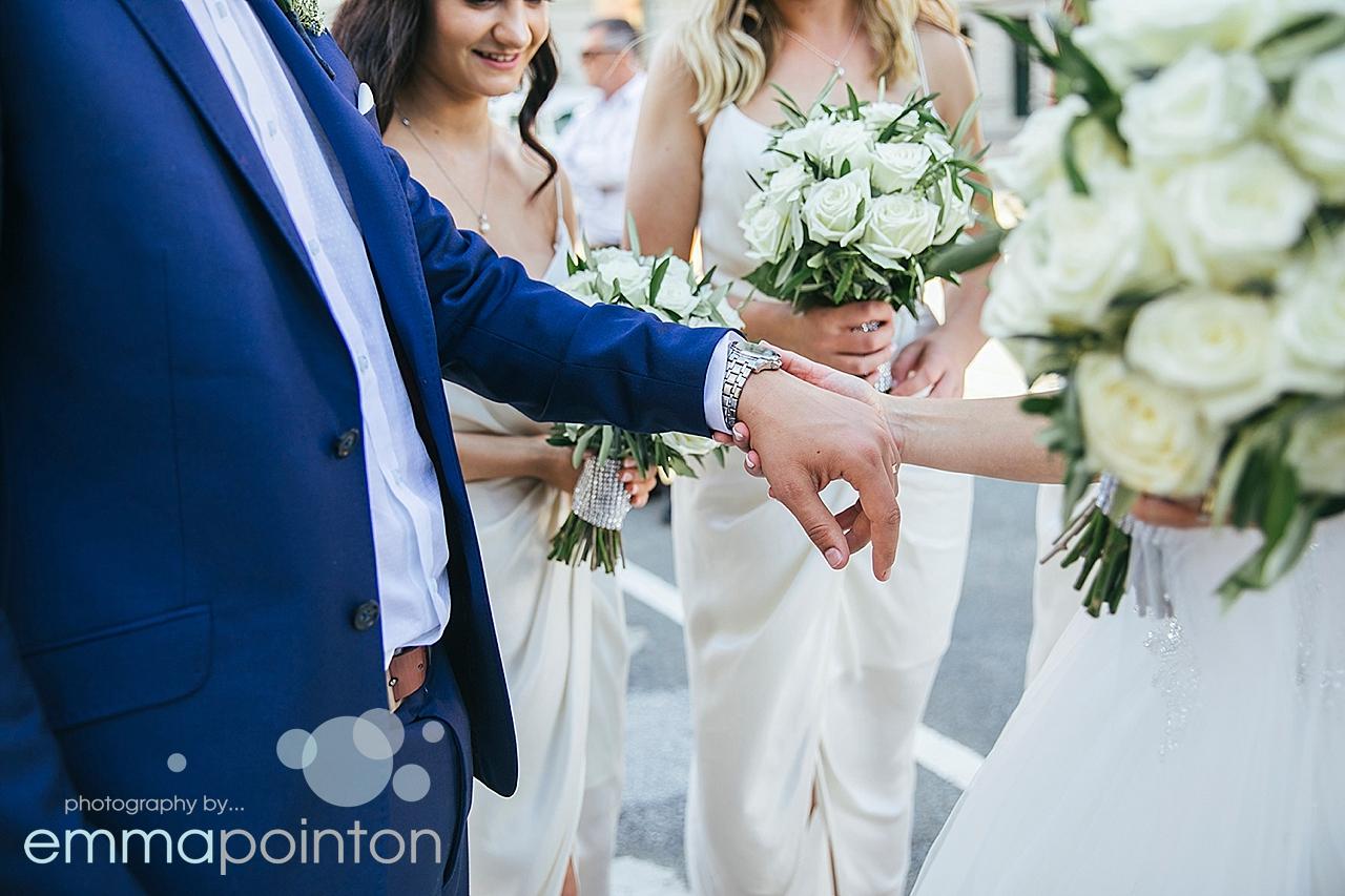 Bathers Beach House Wedding 115.jpg