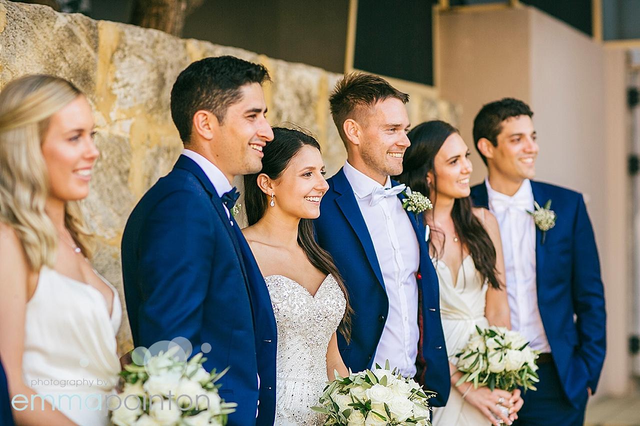 Bathers Beach House Wedding 116.jpg