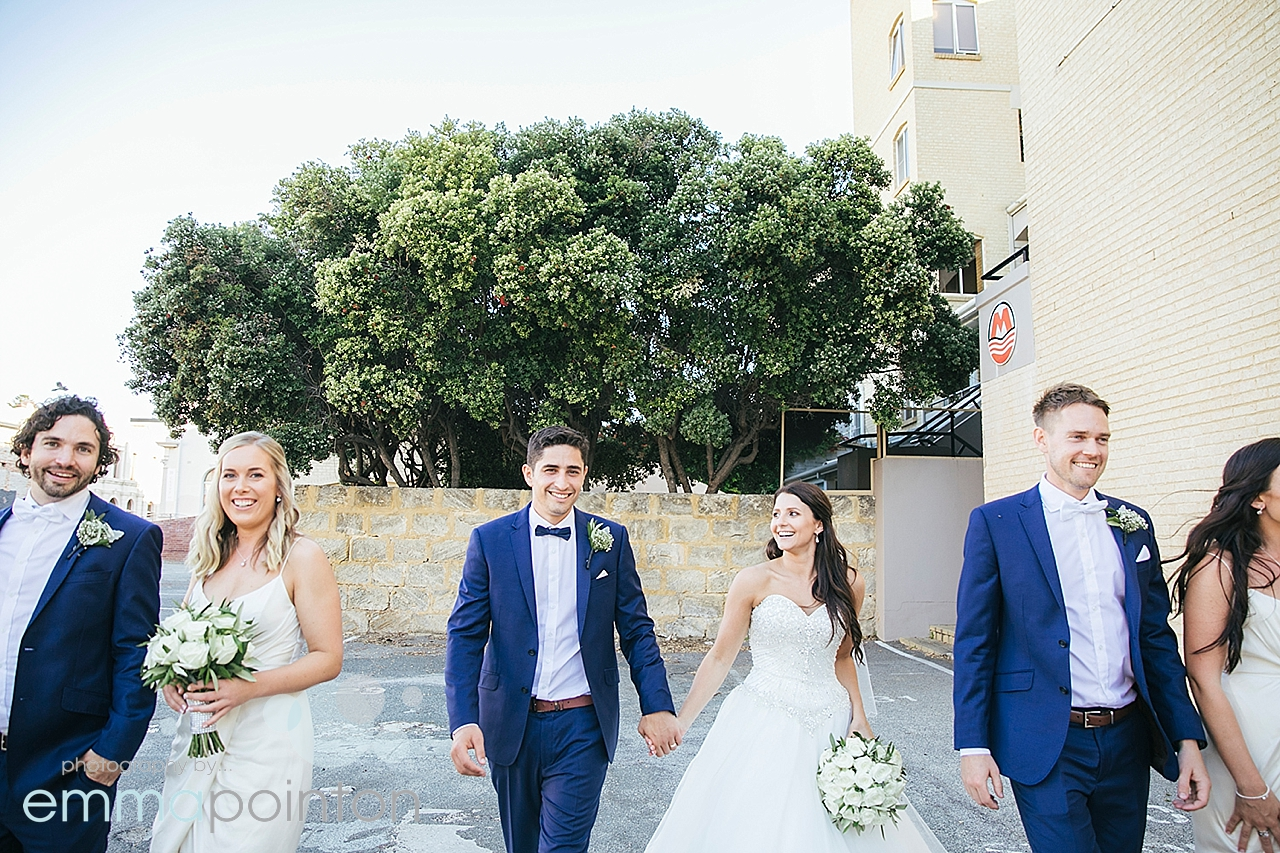 Bathers Beach House Wedding 117.jpg