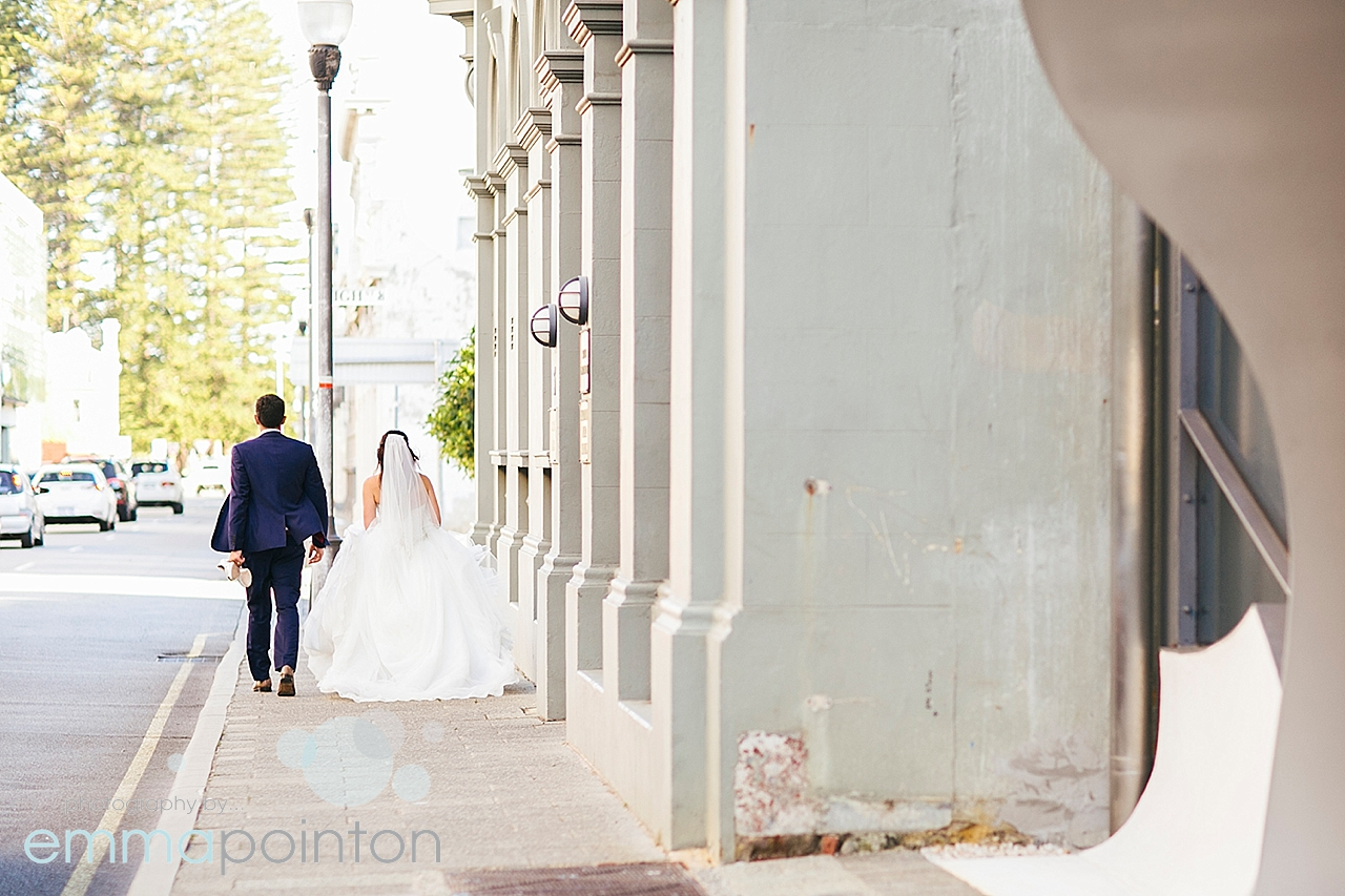 Bathers Beach House Wedding 121.jpg
