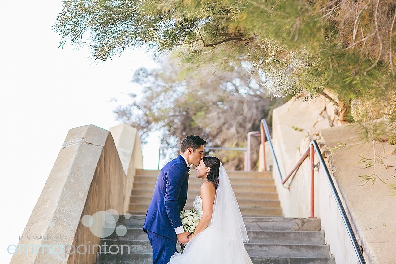 Bathers Beach House Wedding 123.jpg
