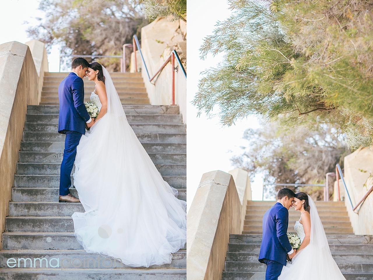 Bathers Beach House Wedding 124.jpg