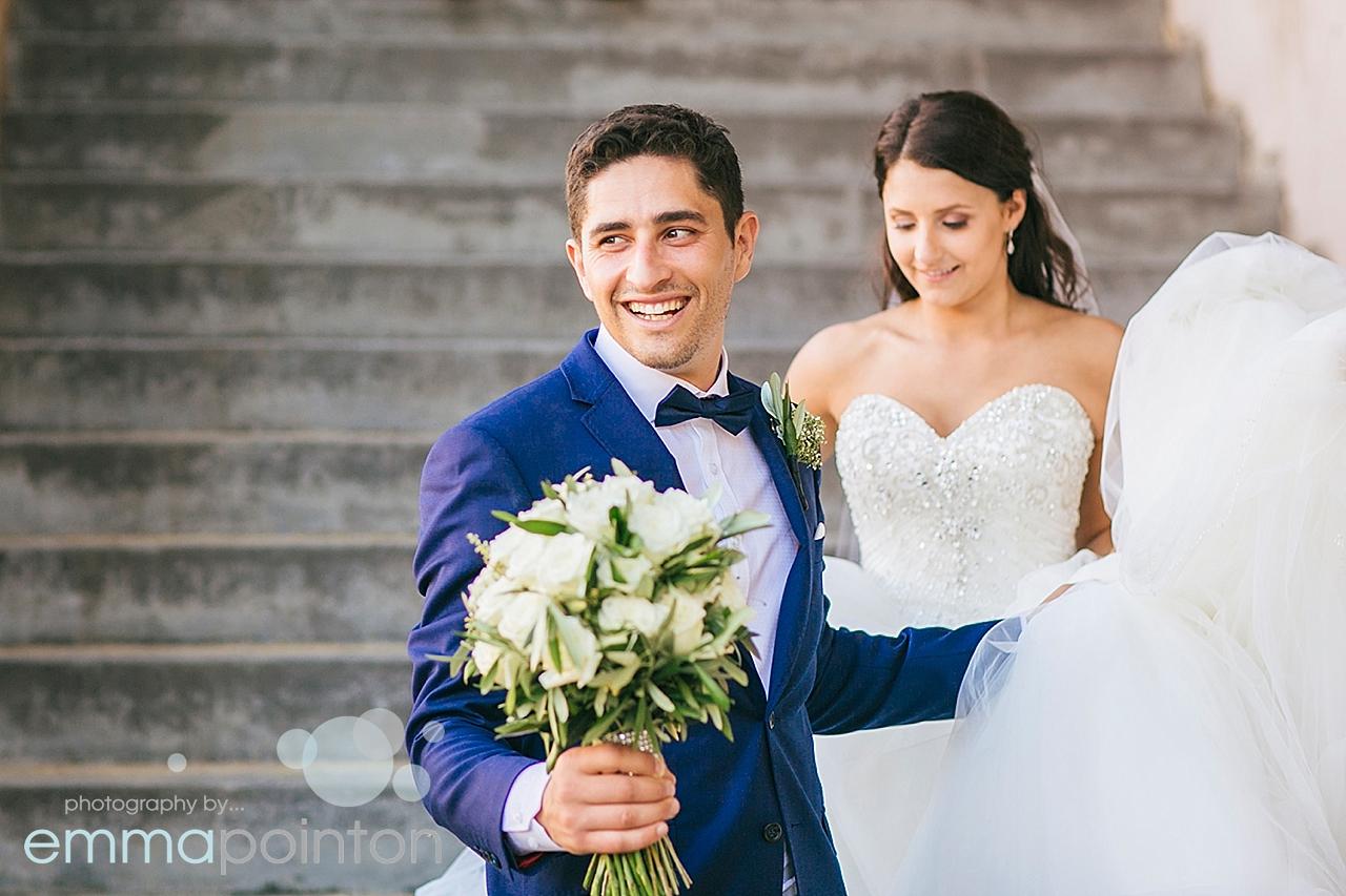 Bathers Beach House Wedding 125.jpg
