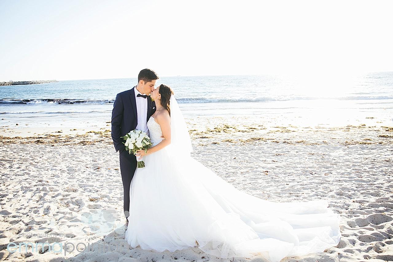 Bathers Beach House Wedding 126.jpg