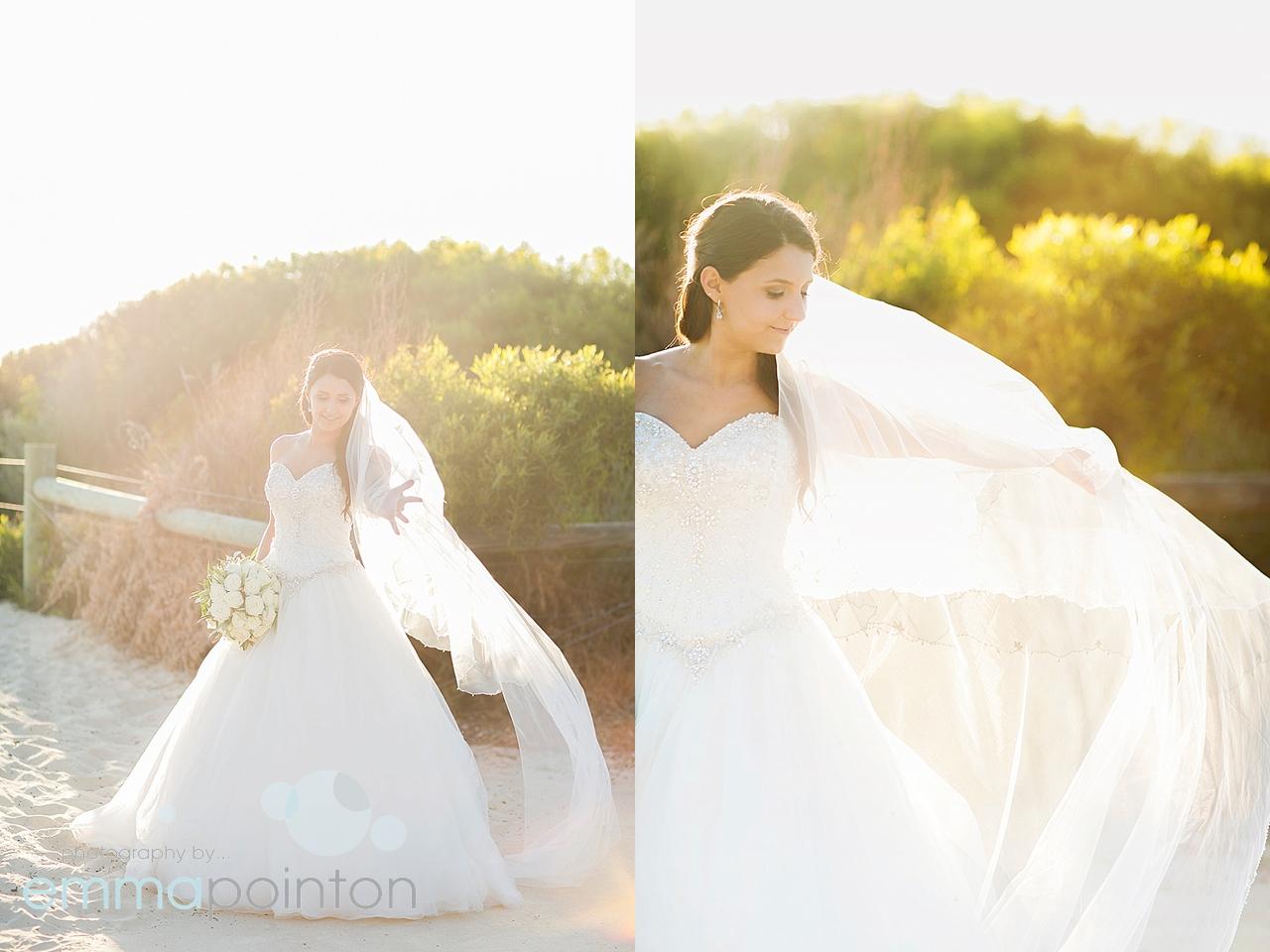 Bathers Beach House Wedding 127.jpg