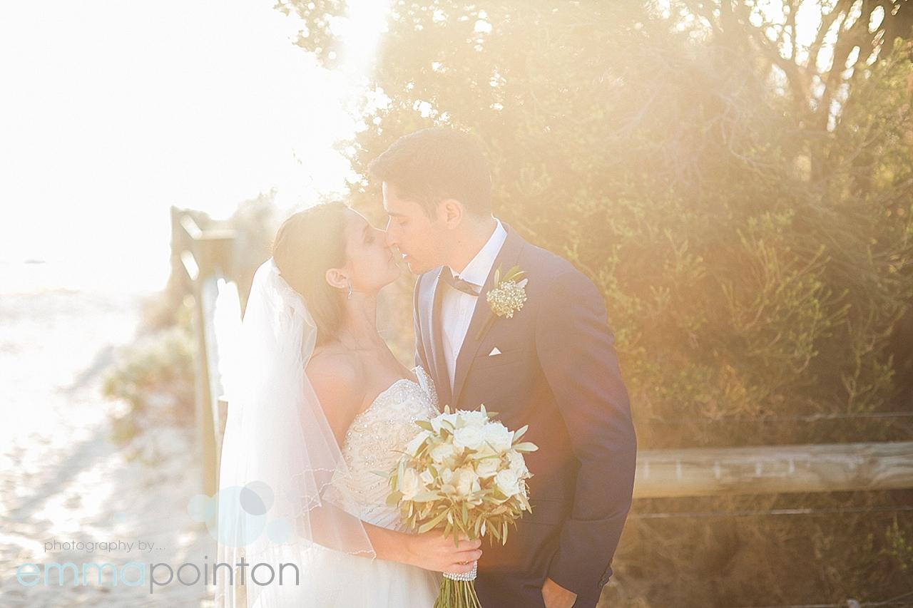 Bathers Beach House Wedding 128.jpg