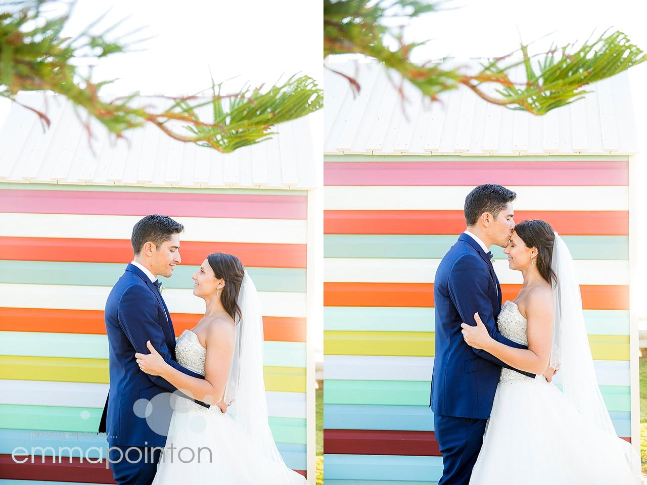 Bathers Beach House Wedding 129.jpg