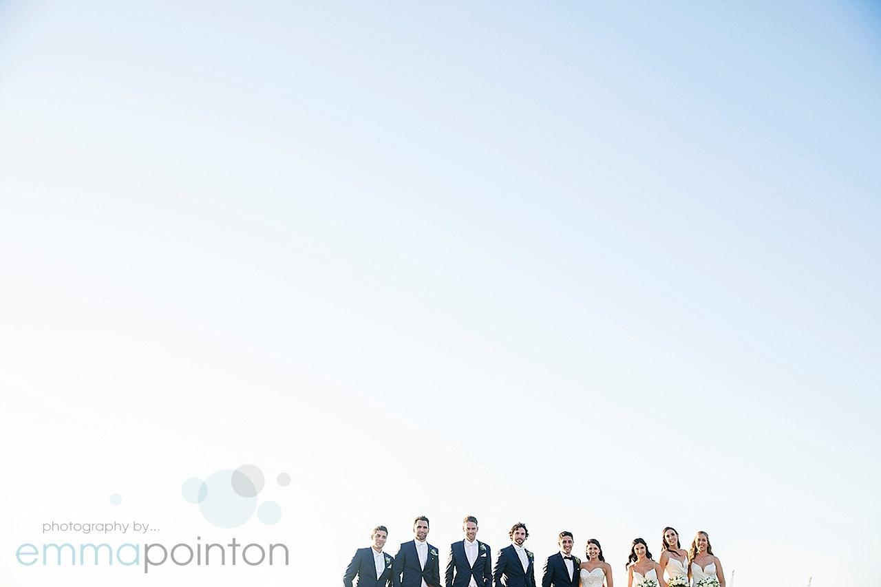 Bathers Beach House Wedding 132.jpg