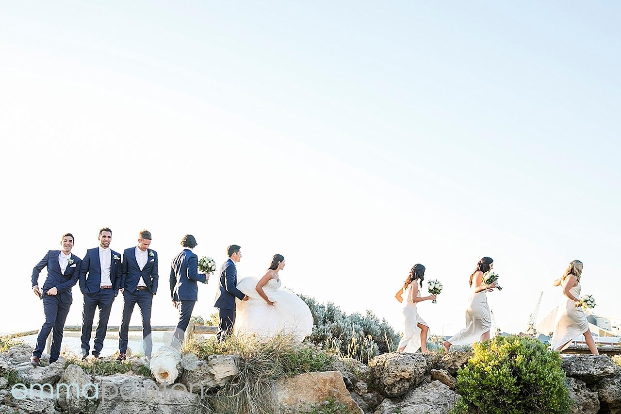 Bathers Beach House Wedding 133.jpg