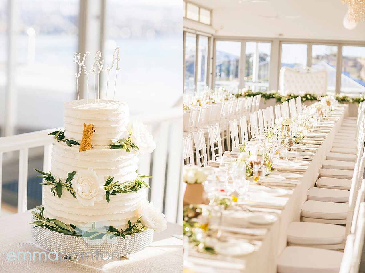 Bathers Beach House Wedding 135.jpg