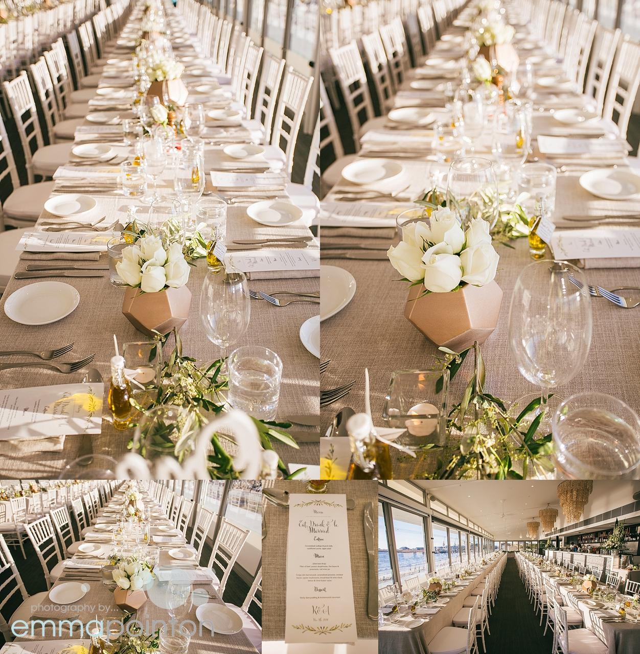 Bathers Beach House Wedding 137.jpg