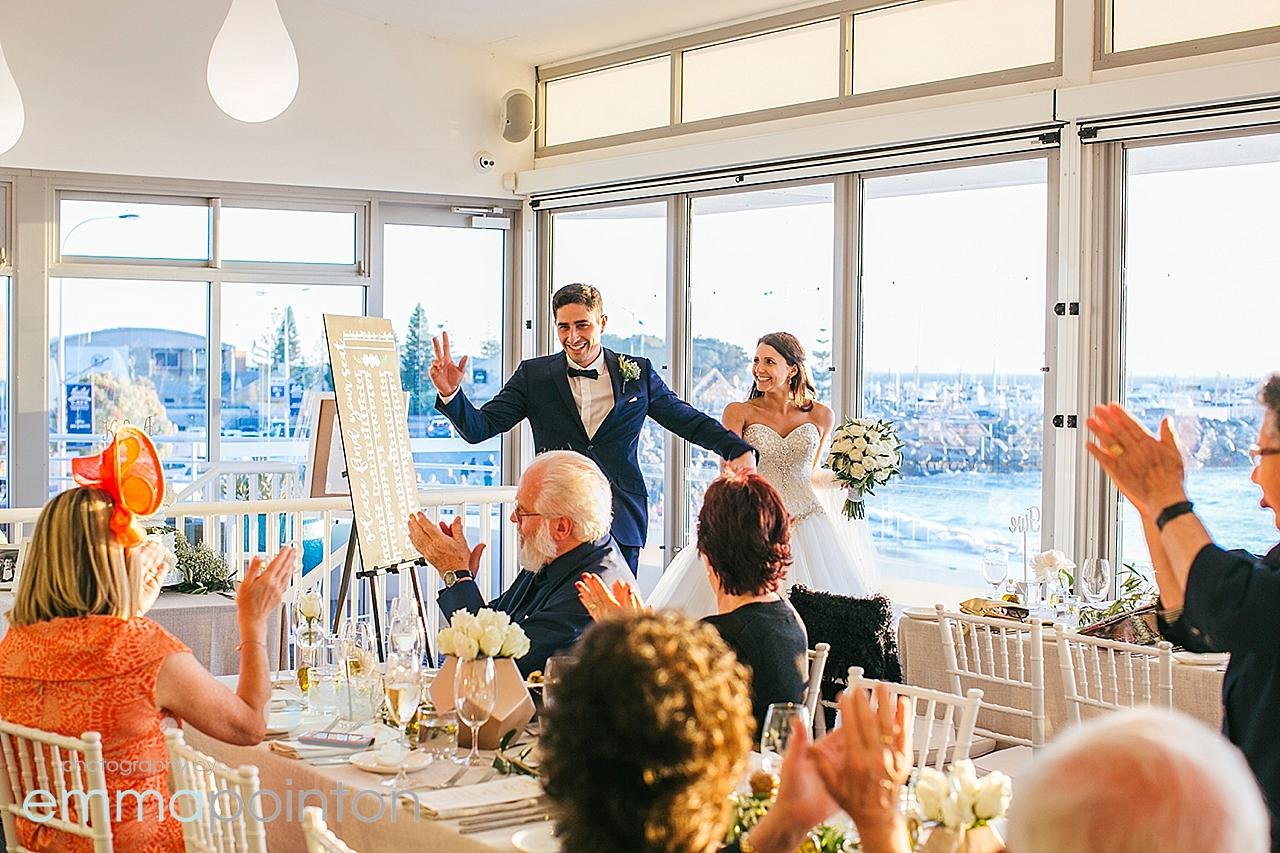 Bathers Beach House Wedding 139.jpg