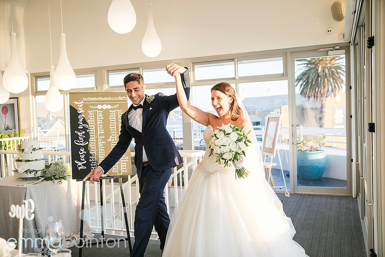 Bathers Beach House Wedding 140.jpg
