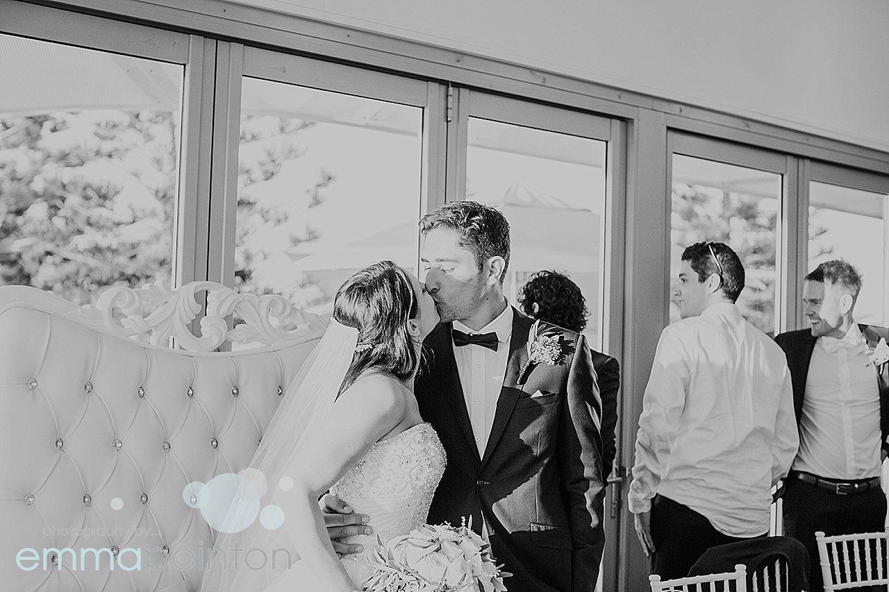 Bathers Beach House Wedding 141.jpg