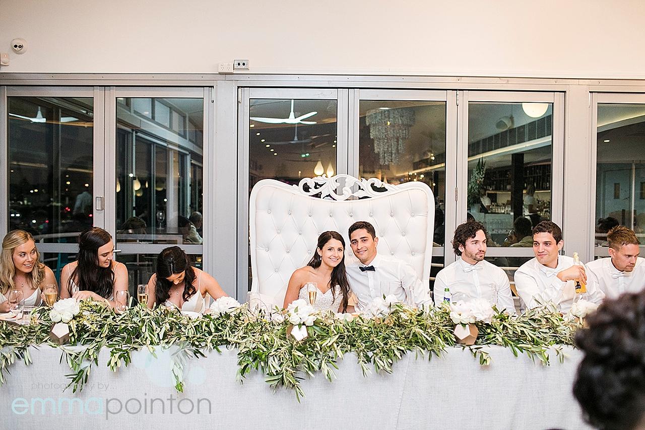 Bathers Beach House Wedding 145.jpg