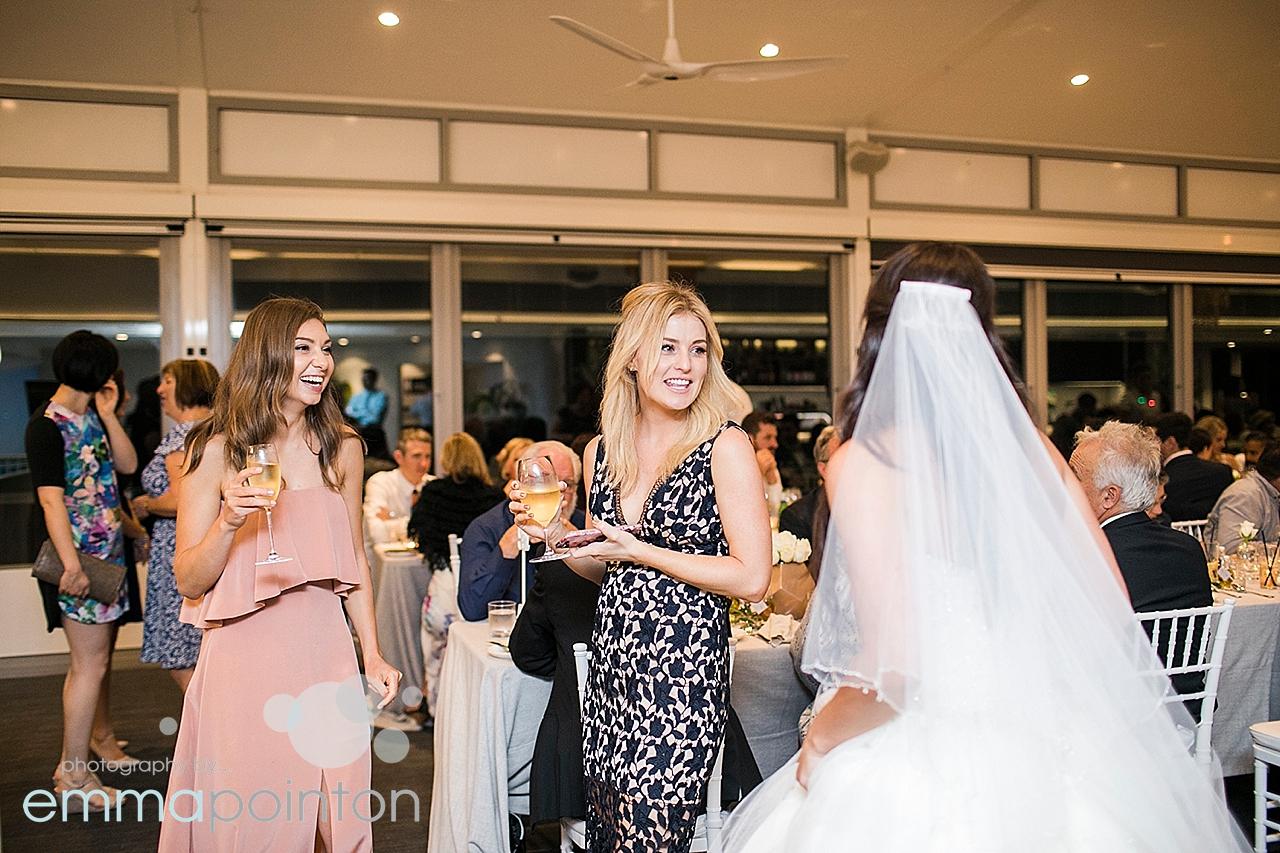 Bathers Beach House Wedding 151.jpg