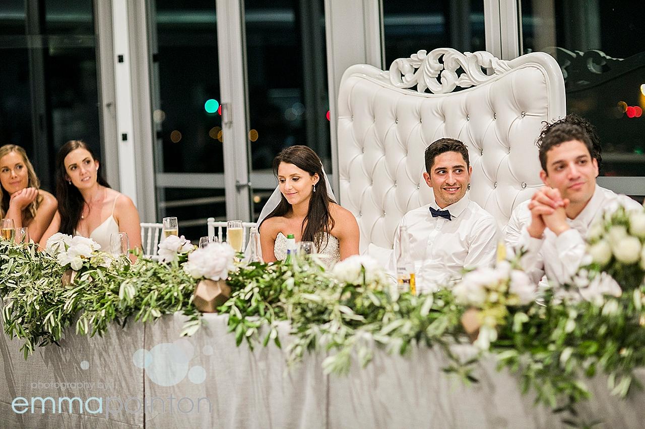 Bathers Beach House Wedding 155.jpg