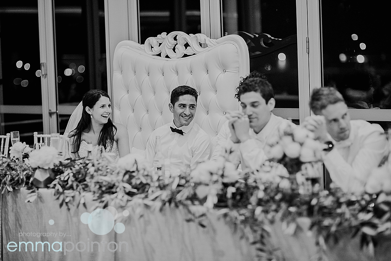 Bathers Beach House Wedding 156.jpg