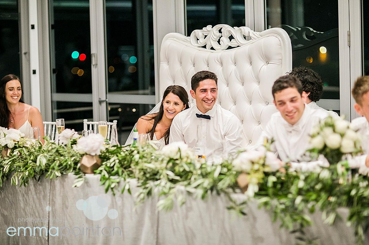 Bathers Beach House Wedding 158.jpg