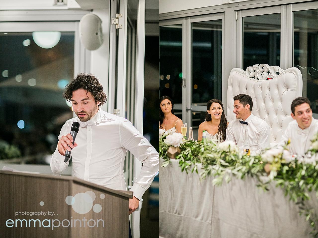 Bathers Beach House Wedding 160.jpg