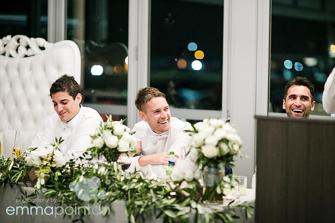 Bathers Beach House Wedding 162.jpg