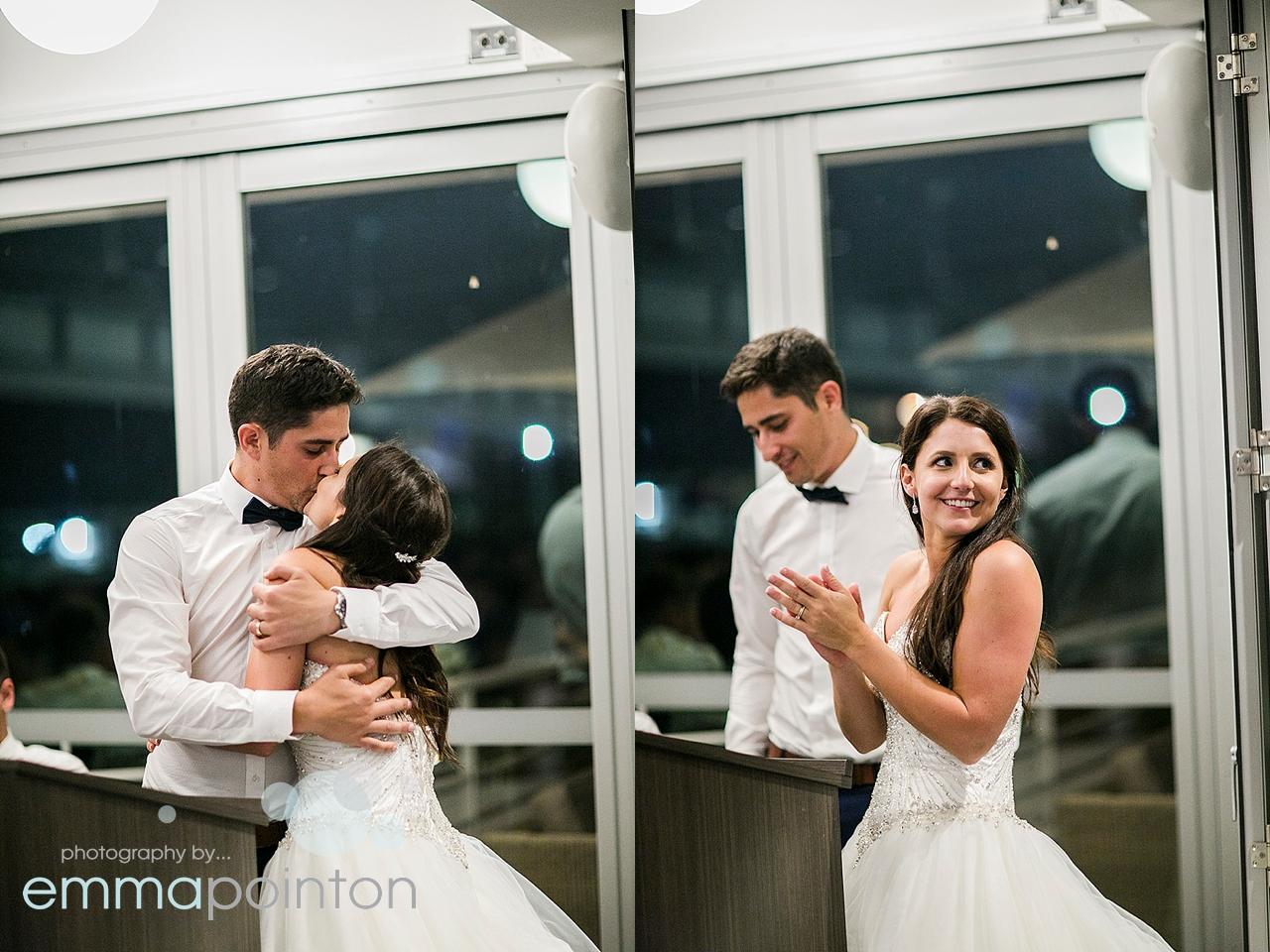 Bathers Beach House Wedding 165.jpg