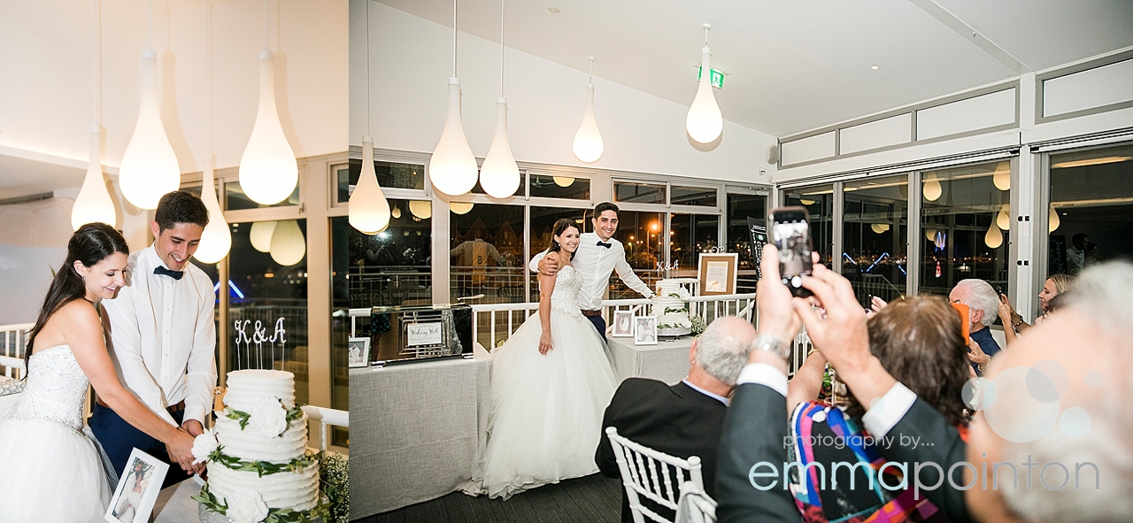 Bathers Beach House Wedding 166.jpg
