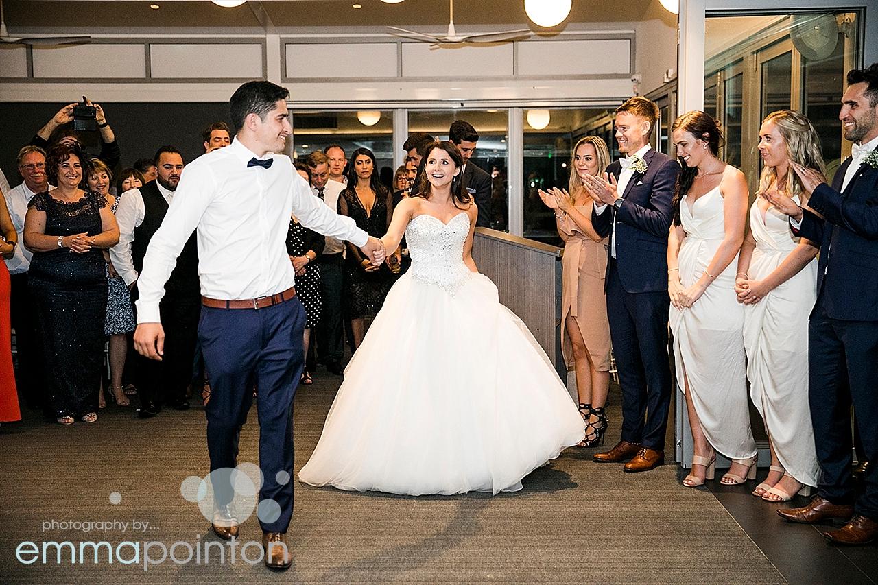Bathers Beach House Wedding 167.jpg