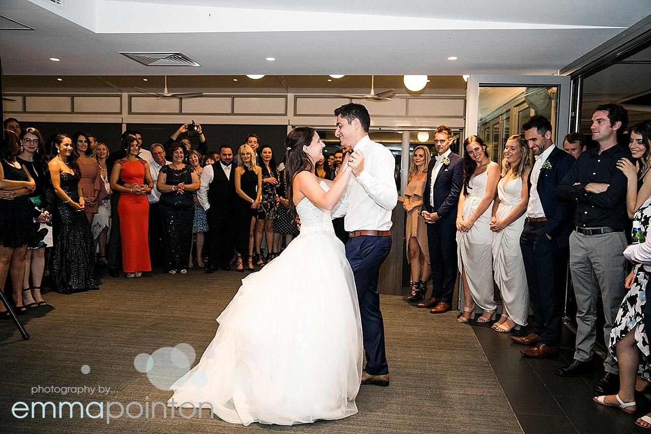Bathers Beach House Wedding 168.jpg