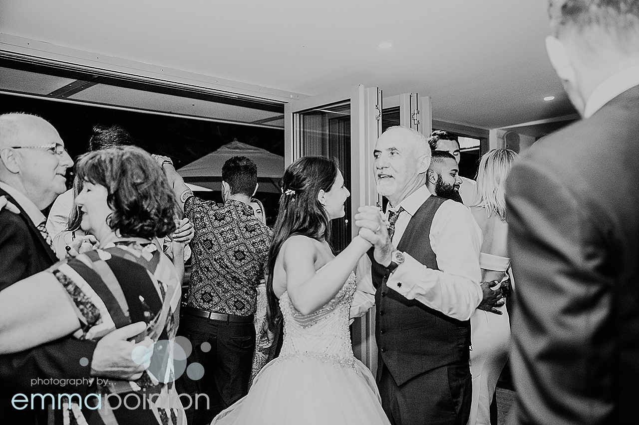 Bathers Beach House Wedding 172.jpg
