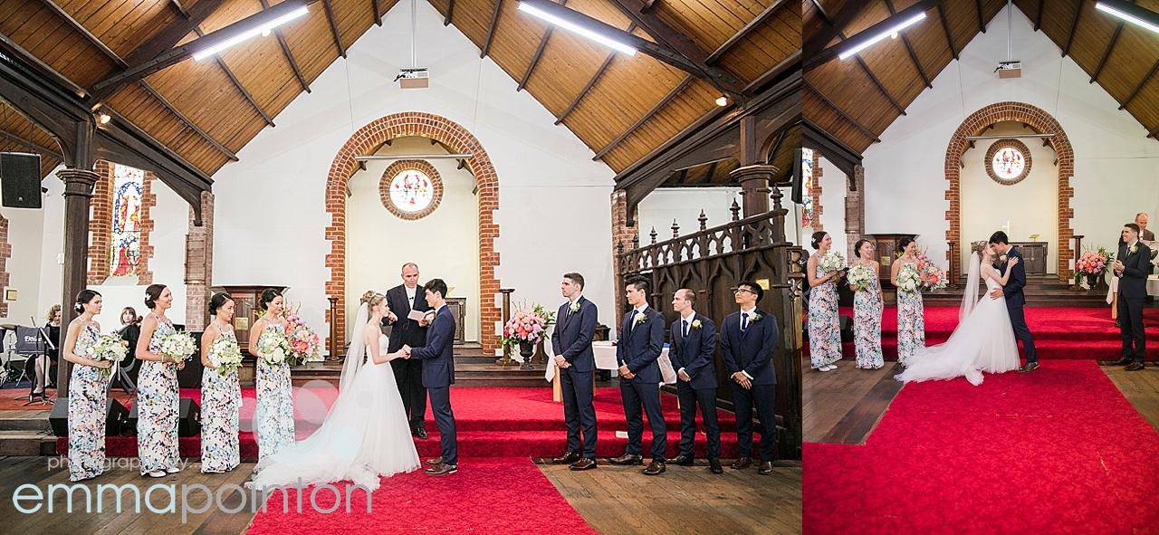 Lamonts Bishops House Wedding017.jpg