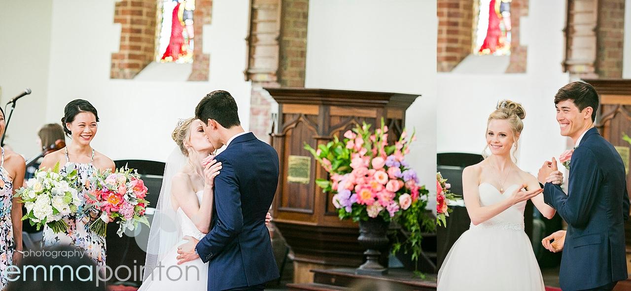 Lamonts Bishops House Wedding018.jpg
