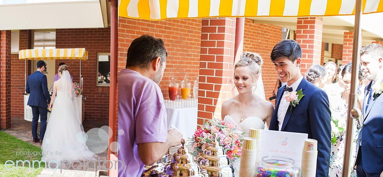 Lamonts Bishops House Wedding023.jpg